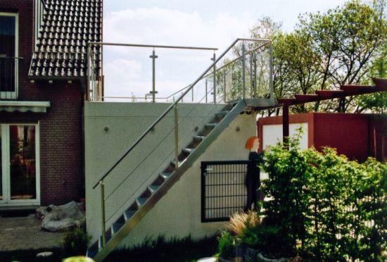 Treppe11